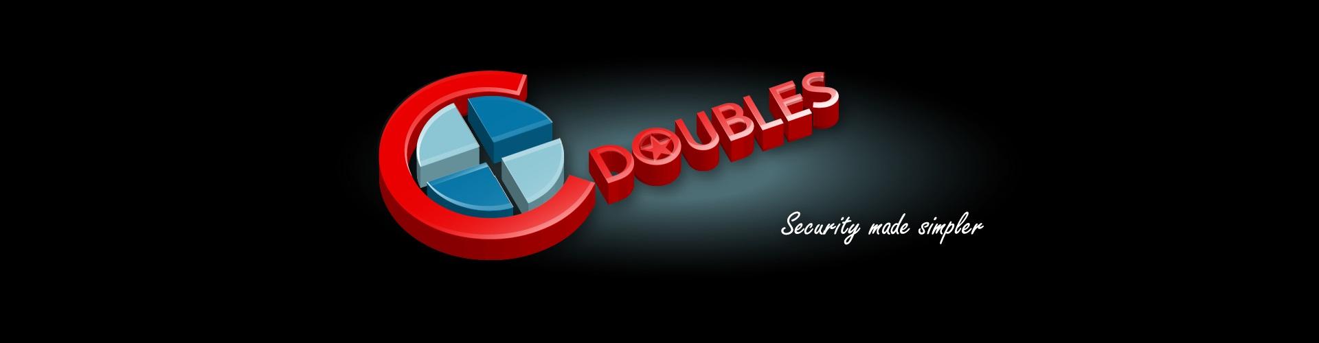 CDOUBLES_3DLOGO-1920x500