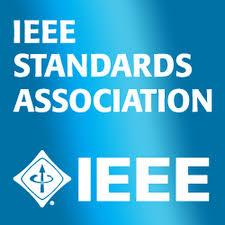 IEEE MAC